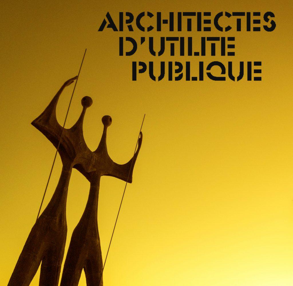 L'architecture peut-elle prendre une forme féminine ou bien virile ?